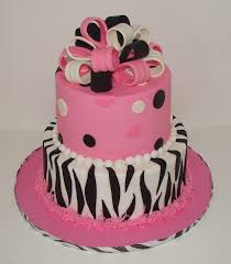 best 25 zebra baby showers ideas on pinterest zebra baby stuff