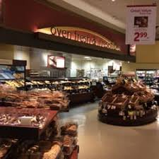 vons 11 photos 32 reviews grocery 4733 e palm dr