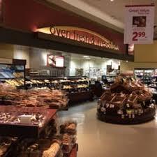 vons 11 photos 31 reviews grocery 4733 e palm dr