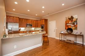 Home Design Bbrainz by Awesome Home Design Flooring Photos Amazing House Decorating