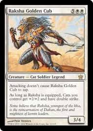Card Making Magic - amonkhet talking part 3 magic the gathering