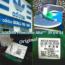 Jual Adidas Made In Indonesia adidas neo label made in indonesia