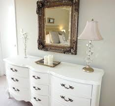 French Style Bedroom by French Bedroom Furniture Sets Sale French Style Bedroom Furniture