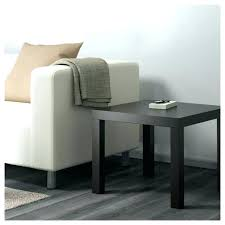fold away end table fold away coffee table fold up coffee table side table fold up side