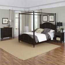 bedroom canopy bedroom sets kids bedroom furniture cheap canopy