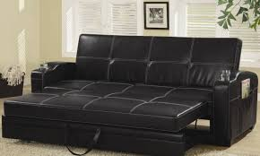modern futon futon awesome black futon couch awesome modern futon sofa unique