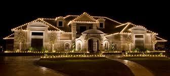 houses with christmas lights near me christmas lights 101 blueprints blog