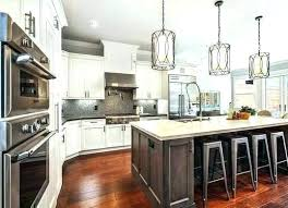 placement of pendant lights over kitchen sink pendant light over kitchen sink iliesipress com