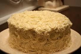 lilyfield easy vanilla cake recipe kids