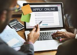 Apply Jobs Online Without Resume by 8 Do U0027s And Don U0027ts When You Apply For A Job Online