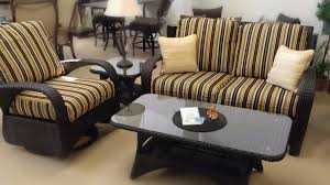 sunspot pool patio specials and sales on outdoor patio furniture