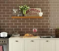 kitchen backsplash panels uk 40 best kitchen backsplash interesting kitchen tiles home design