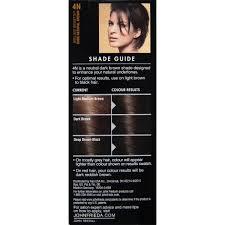 light brown hair john frieda hair and model