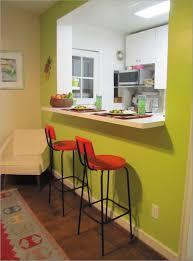 bar stools simple wooden stool designs painted stools diy bar