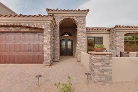 build your custom home paradise homes of havasu custom home builder in lake havasu city