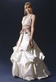 mcclintock wedding dresses mcclintock wedding dresses 2013 shoes wedding