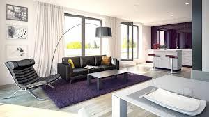 modern home design new modern living room ideas for the home