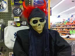 Irish Halloween Poems Halloween Festival Images For Facebook Whatsapp Kids Website