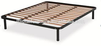 Slatted Frame Bed Cheap Usa Metal Bed Base Frame Cheap Bed Slat Frame View Unique