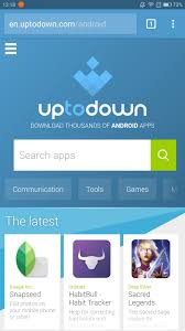 chrome free apk requirements 2 3 overview chrome application app apk