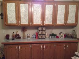 Alternative To Kitchen Cabinets 17 Alternative To Kitchen Cabinets Hobbylobbys Info