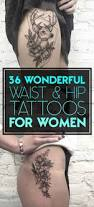 best 25 waist tattoos ideas on pinterest aftercare for tattoos