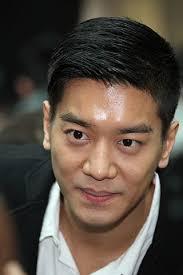 fungbros haircut asian dating fung bros haircut mind subscribe gq