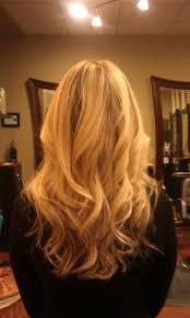 cinderella extensions curly hair 8 best cinderella hair extensions might start offering this