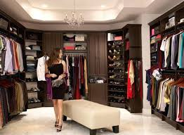 closet walk in closets best walk in closet ideas images on walk