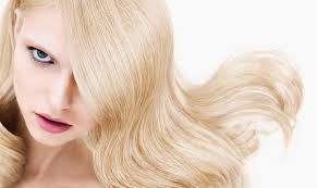 lighten you dyed black hair naturally how to care for blonde hair naturally 14 tips eluxe magazine