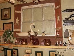 beautiful home decorating catalogs mail pictures interior design