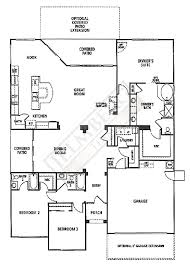 gathering model floor plan sun city shadow hills coachella