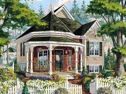 small house plans nz home act
