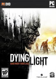 amazon pc games sale black friday amazon com dying light pc eddie kendricks u0026 dennis edwards