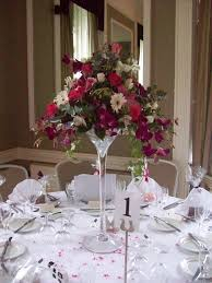 Center Table Decoration Home by Centre Table Decorations Home Design Ideas
