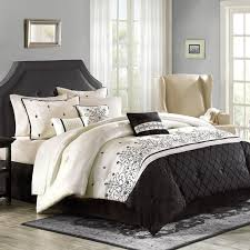 cheap bedroom comforter sets bedroom bed comforter sets new bedding grey cotton forter teal and