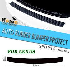 lexus is300 brand new price online buy wholesale lexus is300 hood from china lexus is300 hood