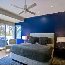blue accent wall photos hgtv