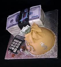 money cake designs money bag cake cakecentral