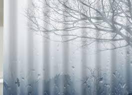 blue shower curtain argos argos colour match shower curtains
