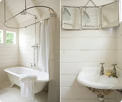 clawfoot tub bathroom design our favorite clawfoot tubs design sponge