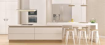 habitat cuisine le plan de travail de votre cuisine 123 habitat