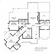 small home building plans mason house plans home builders floor blueprints small elegant