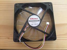 4 wires fan to 2 wire