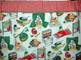 Retro Kitchen Curtains 1950s by 188 Best Wallpaper Of The Last Two Centuries That I Images On