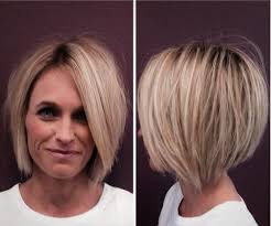 Bob Frisuren Kurz Pony by Bob Frisuren Mittellang Ohne Pony Frisure Nue