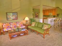 marriott waiohai beach club floor plan resort condo bbq pools u0026 tennis walk to vrbo