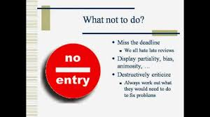 how to write critique paper how to write a good article critique youtube