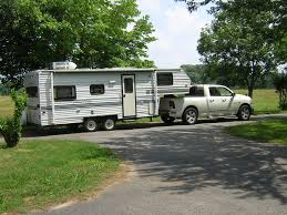 2011 dodge ram towing capacity 1500 crewcab work with fifth wheel cer dodgetalk dodge car