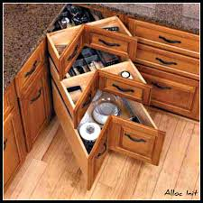Building Kitchen Cabinets From Scratch by Kitchen Base Cabinet Plans Pdf Kitchen Cabinet Making Books Pdf